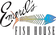 Emeril's Fish House