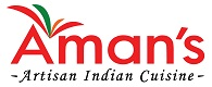 Amans Artisan Indian Cuisine