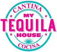 My Tequila House