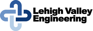 Lehigh Valley Engineering