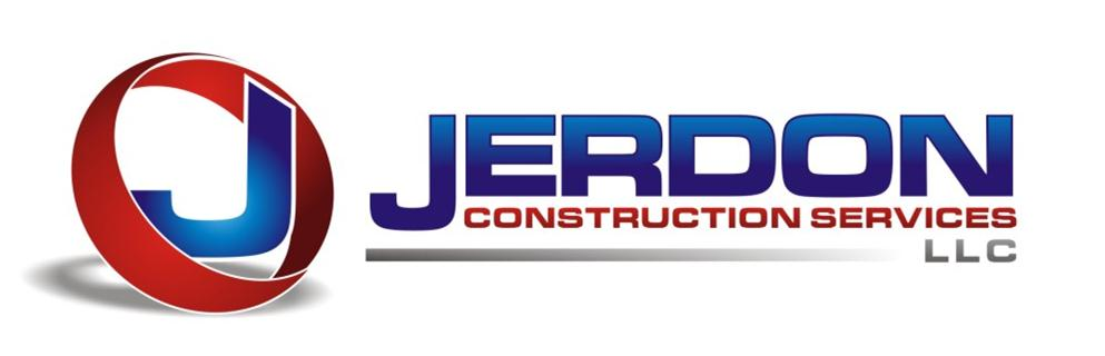 Jerdon Construction Services
