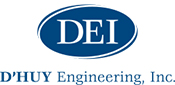 DHuy Engineering